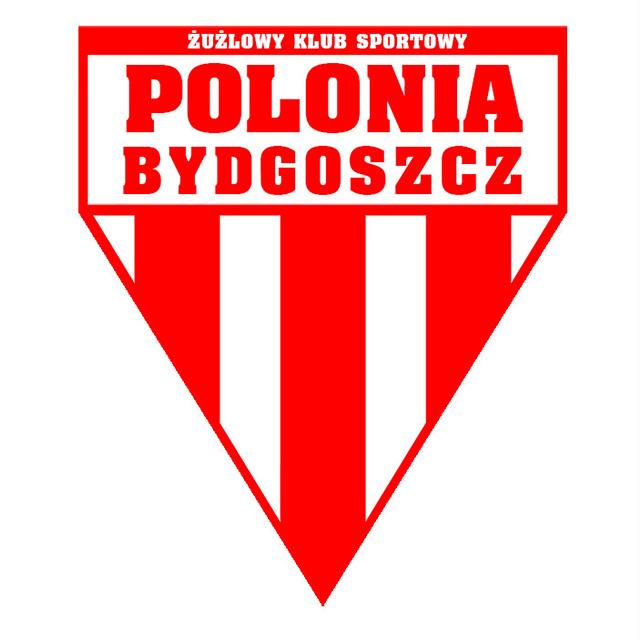 Strona internetowa: www.polonia.bydgoszcz.pl