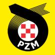 pzm-polski-zwiazek-motorowy-logo